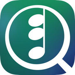 Reverse Chord Finder Pro application icon