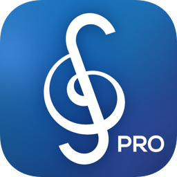 SongSheet Pro application icon